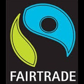 Fairtrade logo small edit