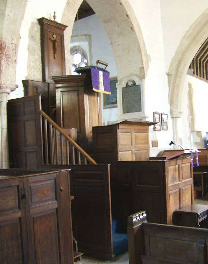 Dscf0151 branscombe pulpit