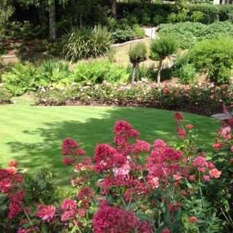Musbury-Barton-Garden-41 2-KB